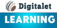 Learning Digital Markeing